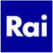 Logotyp Rai