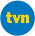 Logotyp TVN