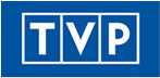 Logotyp TVP